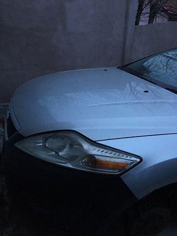 Dezmembrez Ford Mondeo 2.0 tdci (140 cai)2007