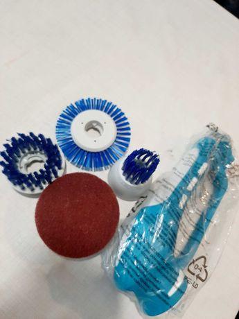 Уред за почистване