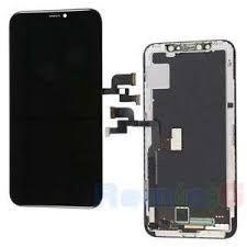 Ecran Display iPhone X OLED / Ecran iPhone X NOUUU !!!