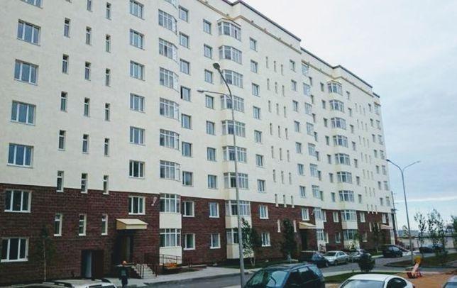 3-х комнатная квартира срочно продам