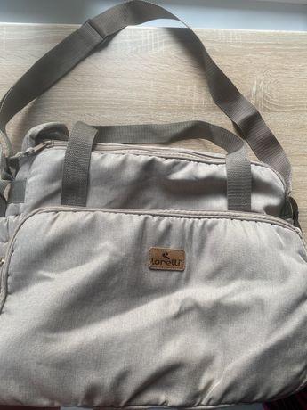 Нова чанта на lorelli