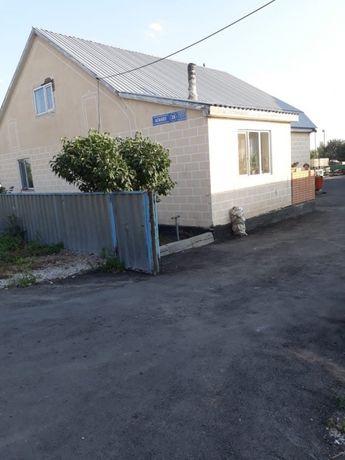 Дом в Мичурино, Нур-Султан (Астана).