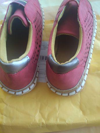 Летни  ,много удобни спортни обувки