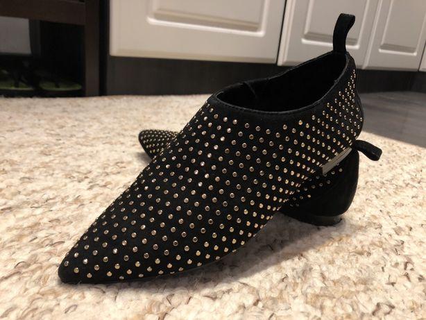 Pantofi dama &Other Stories 36
