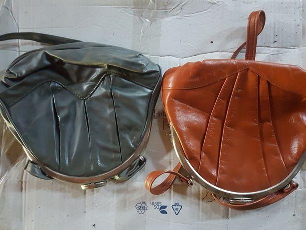 Poseta/ geanta veche