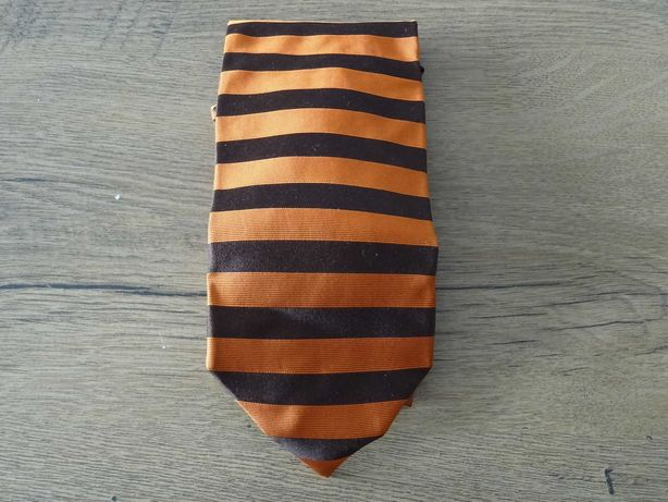 HUGO BOSS Cravată Bărbați Om originală 140x9 cm 100% Mătase