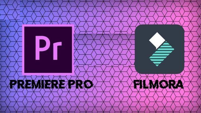 Editare Video CreativEdit