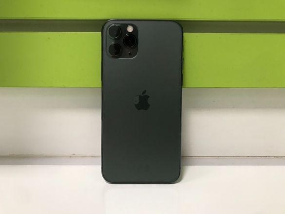 iPhone 11 Pro 64GB с 1 Г. ГАР. и КРЕДИТ опция