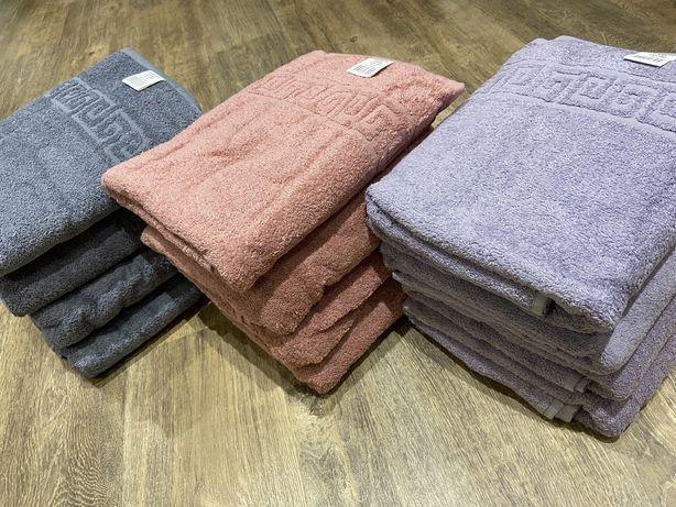 Продаю полотенце банное