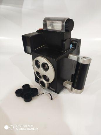 Фотоаппарат Polaroid M403R