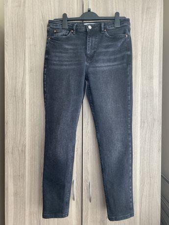 Скинни джинсы Mango, M