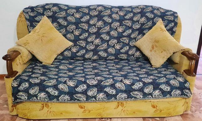 Миакки уголок диван