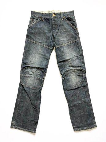 Blugi GSTAR RAW Jeans Barbati | Marime 34 x 36 W34 (Talie 96 cm)