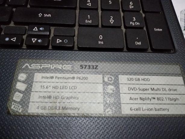 Vând 3 laptopuri!