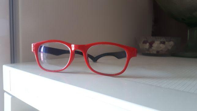 Очки детские для зрения