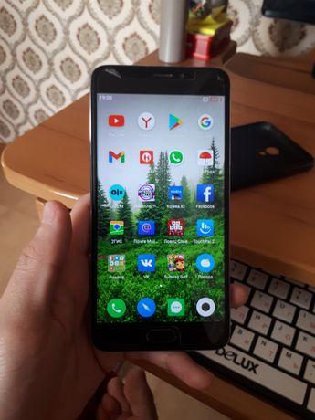 Meizu M5 note 32 GB Мейзу