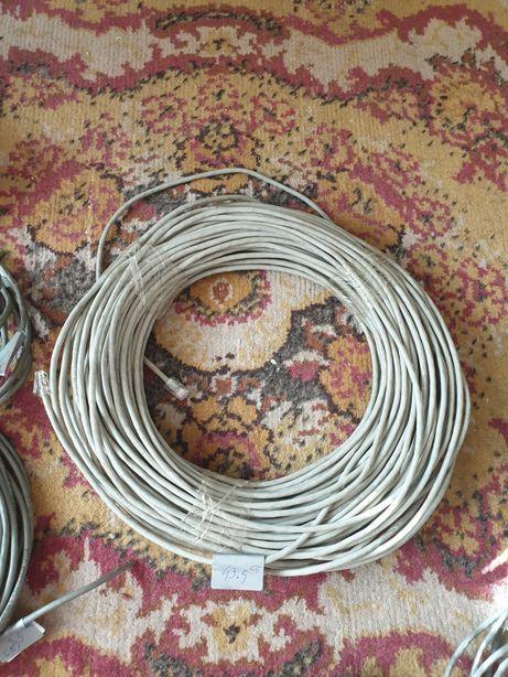 Cablu retea UTP RJ45 CAT 5