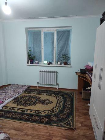 СРОЧНО ПРОДАМ 1 - комнатную квартиру в Нур-Султане