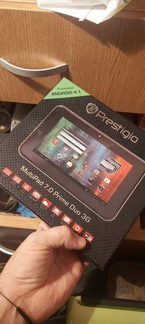Vand/schimb tableta prestigio
