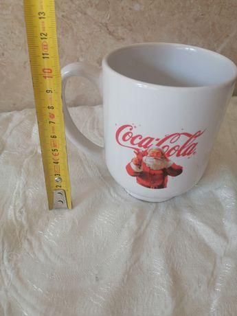 Нови порцеланови чаши за кафе, чай и сок