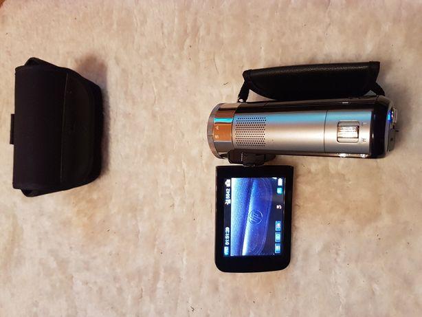 Camera video HP