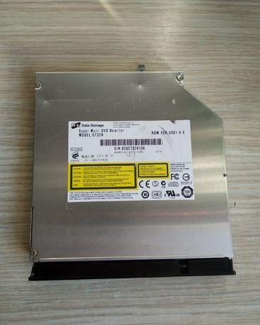 Vand DVD-RW pentru laptop