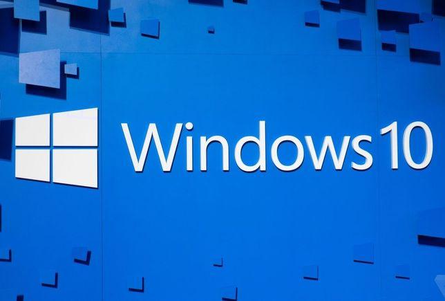 Instalări Windows