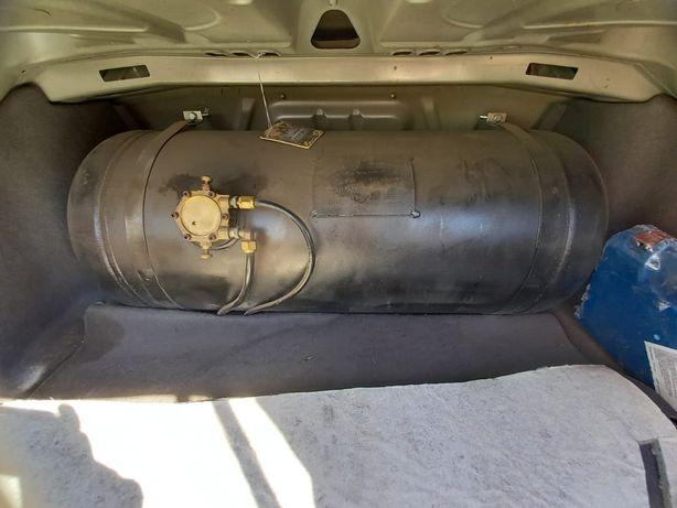 Продам газовое оборудования
