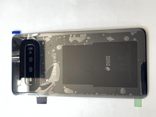 Capac Spate Samsung S6 S7 S8 S9 S10 S10e edge plus Originale garanție