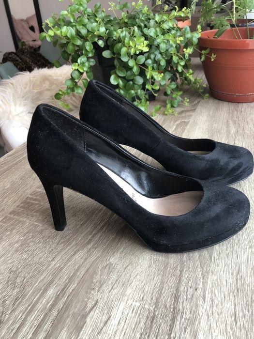 Pantofi ocazie Craiova - imagine 1