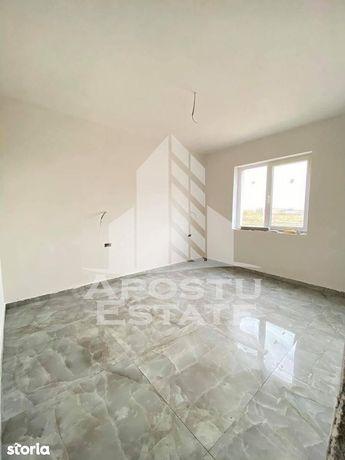 Apartamente NOI cu 2 camere in zona Braytim, finisaje de cea mai inalt