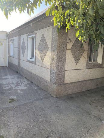 Продается 3-х комнатный дом в центре