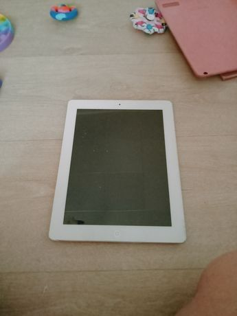 Продам Планшет iPad 3