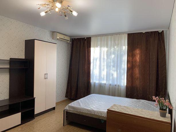 Сдам квартиру в 20 мкр