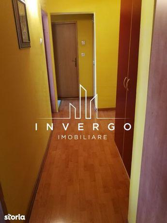 Apartament, 4 camere,  de vânzare, în Ioșia