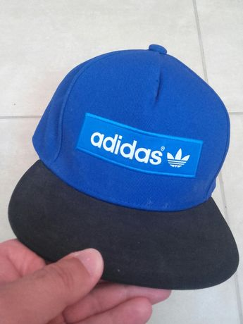 Мъжка шапка Adidas