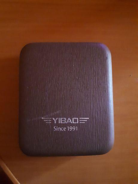 Bricheta Yibao 1991 de colectie este noua