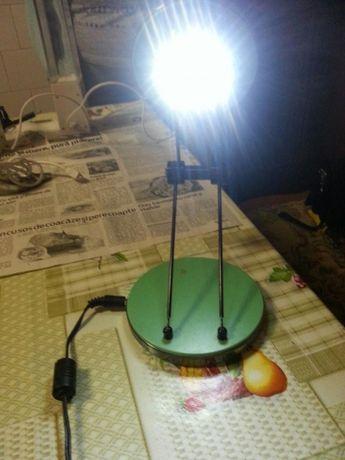 Lampă birou