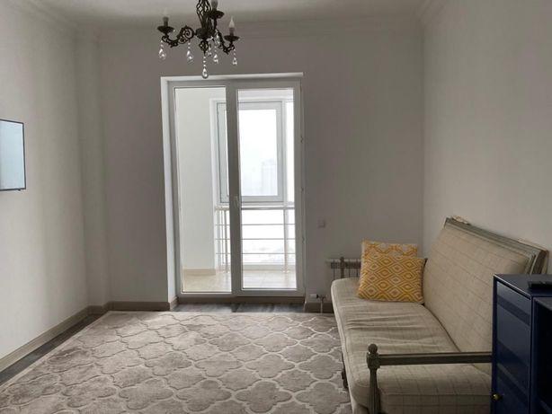 Суточные квартиры в Нур-Султане