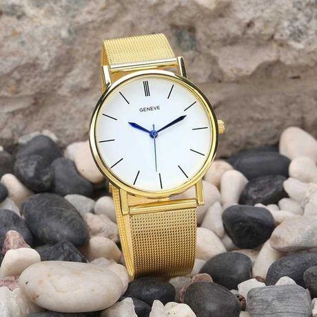 Уникален часовник