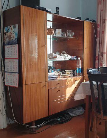 Сервант Мебель для гостиной/кухни