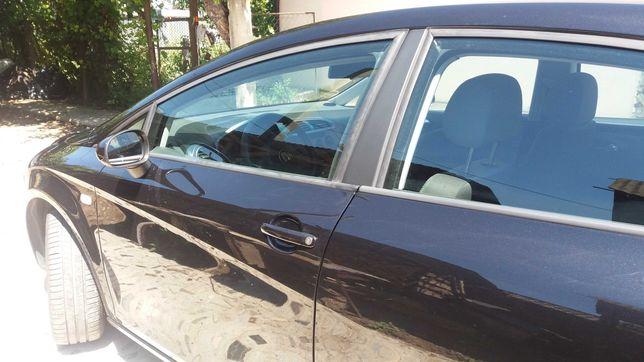 Vand Seat Leon 1.6