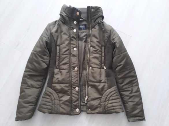 Детско-юношески якета