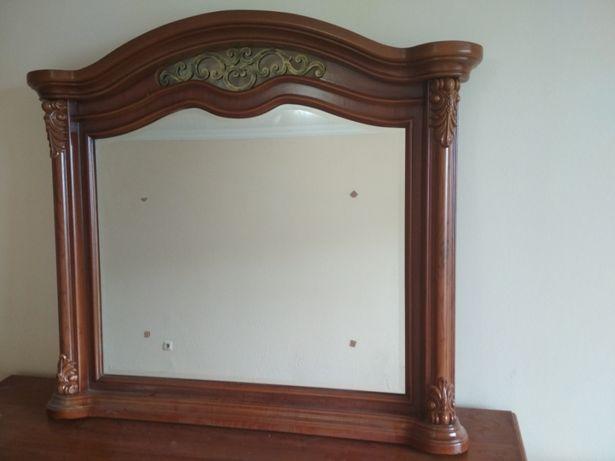 Зеркало для спальни новое