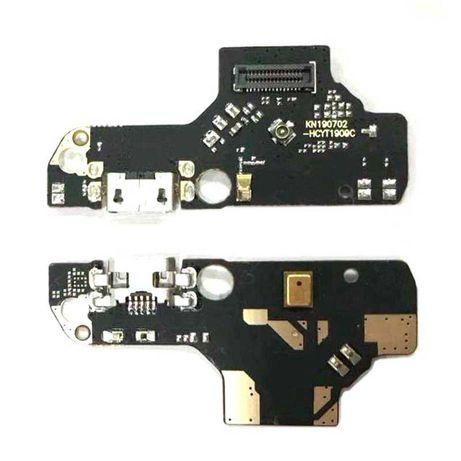 Блок захранване за Nokia 3.2 / Зарядна букса за Nokia 3.2