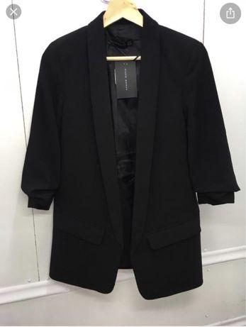Продам пиджак.Турецкий.хорошее качество.в хорошем состоянии