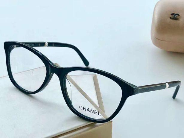 Rame Chanel 3modele
