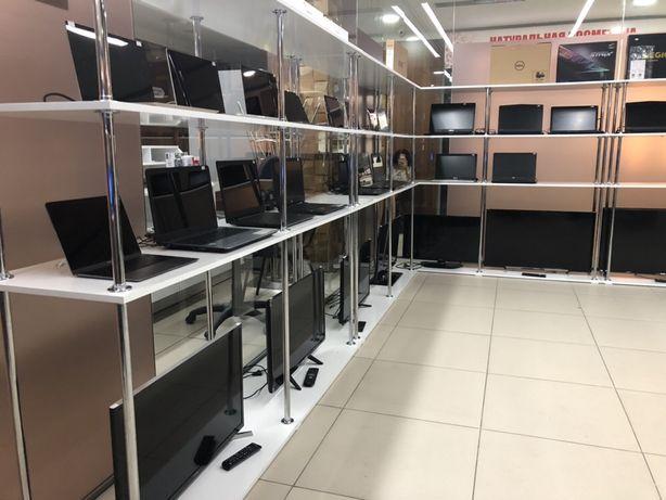 Продажа Ноутбуков и Макбуков! Notebook MacBook Рассрочка