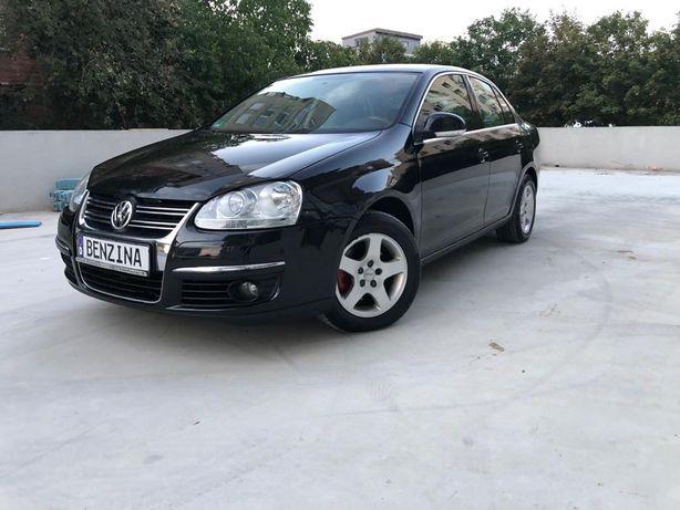 Volkswagen Jetta ,Euro 4,carte service