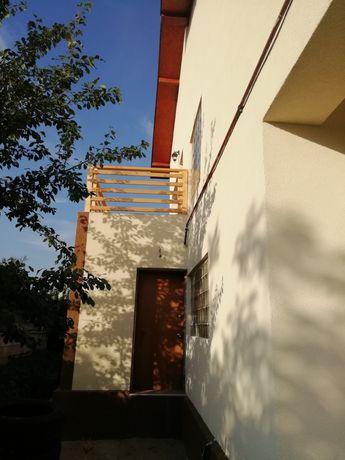 Casa etaj